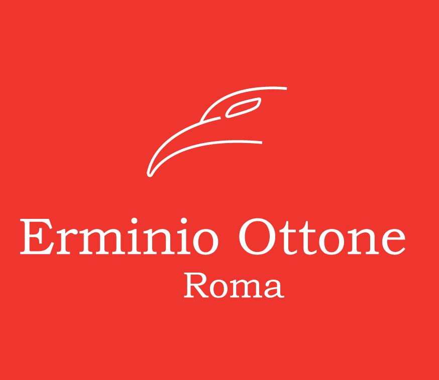 Erminio Ottone Logo
